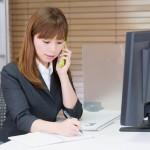 派遣社員は女性が多い、主婦にもおすすめの働き方です