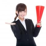 主婦におすすめの派遣業務の仕事について